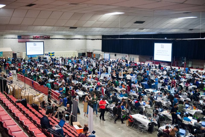 The HackMIT 2016 Puzzle Just Launched