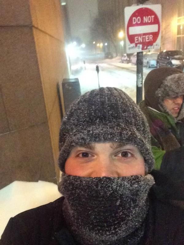Phi Kappa Sigma Snow 3